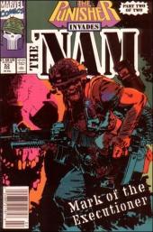 Nam (The) (1986) -53- The long sticks part 2