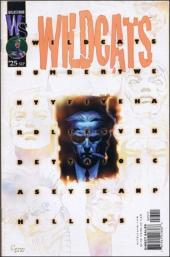 Wildcats (1999)