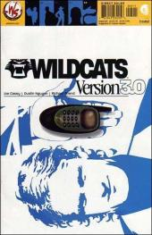 Wildcats Version 3.0 (2002) -5- Www.cacophany.com