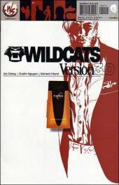 Wildcats Version 3.0 (2002) -2- Tyranny in minor key
