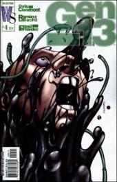 Gen13 (2002)