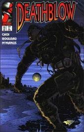 Deathblow (1993) -18- No title