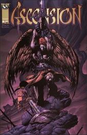 Ascension (1997) -6- Book six