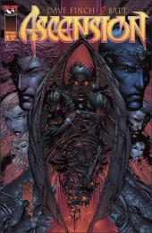 Ascension (1997) -4- Book four