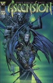 Ascension (1997) -3- Book three