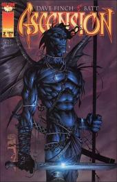 Ascension (1997) -2- Book two