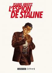 Espion de Staline (L')