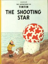 Tintin (The Adventures of) -10b- The Shooting Star