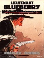 Blueberry (en anglais, Marvel Comics) -3- Book 2 : Steel Fingers