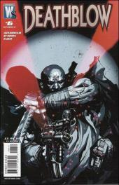 Deathblow (2006) -6- And then you live part 6