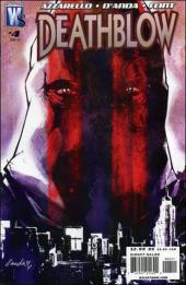 Deathblow (2006) -4- And then you live part 4