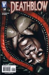 Deathblow (2006) -9- And then you live part 9