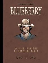 Blueberry (Intégrale Le Soir 1) -11INT- Intégrale Le Soir - Volume 11