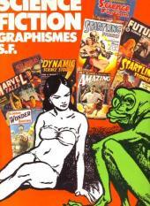 (DOC) Études et essais divers - Science fiction - Graphismes S.F.