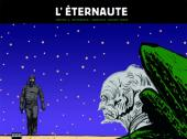 L'Éternaute -3- Tome 3
