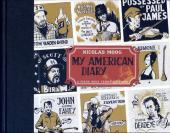 My american diary