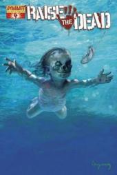 Raise The Dead (2007) -4- Darkest before dawn