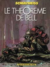 Le théorème de Bell - Tome 1
