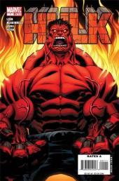 Hulk Vol.2 (Marvel comics - 2008) -1- Who is the hulk?