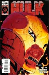 Hulk Vol.2 (Marvel comics - 2008) -2- The smoking gun