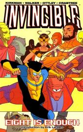 Invincible (2003) -INT02- Eight is enough