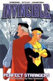 Invincible (2003) -INT03- Perfect strangers