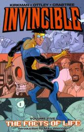 Invincible (2003) -INT05- The facts of life