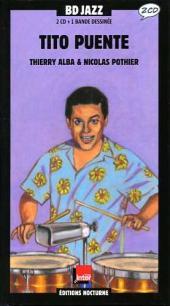 BD Jazz - Tito Puente