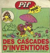 Pif Poche -109- Pif Poche n° 109
