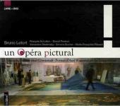 (AUT) Schuiten, François -10- Un opéra pictural