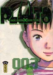 Pluto -3- 003