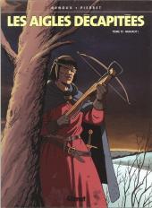 Les aigles décapitées -15a2007- Mahaut !