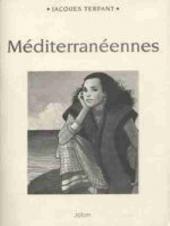 (AUT) Terpant - Méditerranéennes