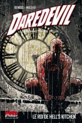 Daredevil : L'Homme sans peur (Marvel Deluxe - 2008)