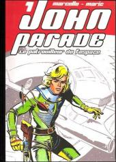 John Parade -INT1- John parade 1