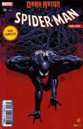 Spider-Man Hors Série (Marvel France puis Panini Comics, 1re série) -30- Sinistre Spider-Man