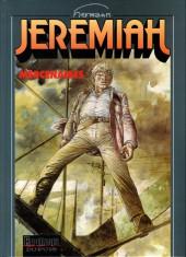 Jeremiah -20- Mercenaires