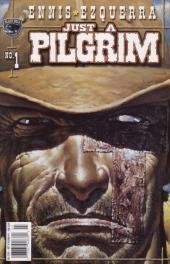 Just a Pilgrim (2001) -1- Anno domini