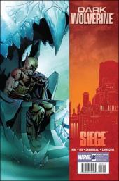 Dark Wolverine (2009) -84- Godlike part 3