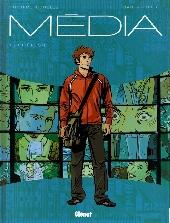 Média -1- L'idéaliste