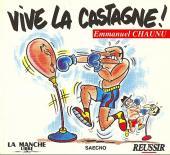 (AUT) Chaunu - Vive la castagne !