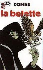 La belette - Tome poch