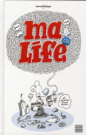 Ma life - Ma Life