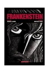 Frankenstein (Ribas, en espagnol) - Frankenstein