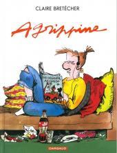 Agrippine - Tome 1Observateu
