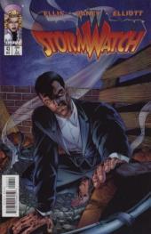 StormWatch (1993) -43- #43