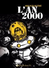 L'an 2000 (Quéré) - L'An 2000