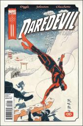 Daredevil Vol. 1 (Marvel - 1964) -506- The devil's hand part 6