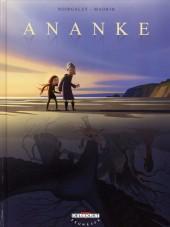 Ananké