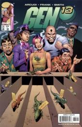 Gen13 (1995) -31- Paradigm shift